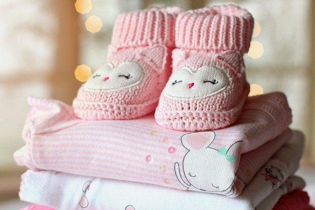 Kıyafet & Tekstil