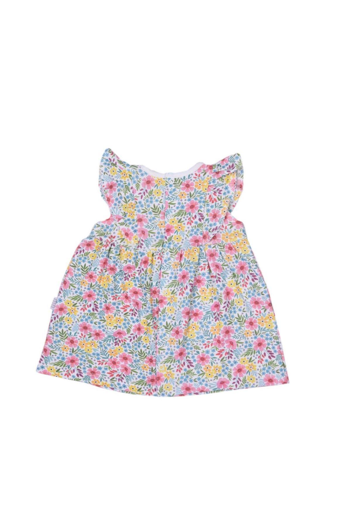 KitiKate Nancy Elbise 84061 Ekru