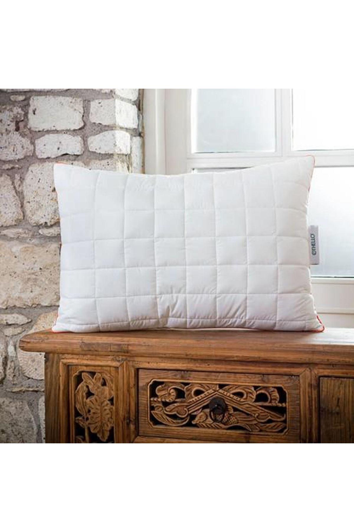 Othello Elegant Tempura Yastık 50x70