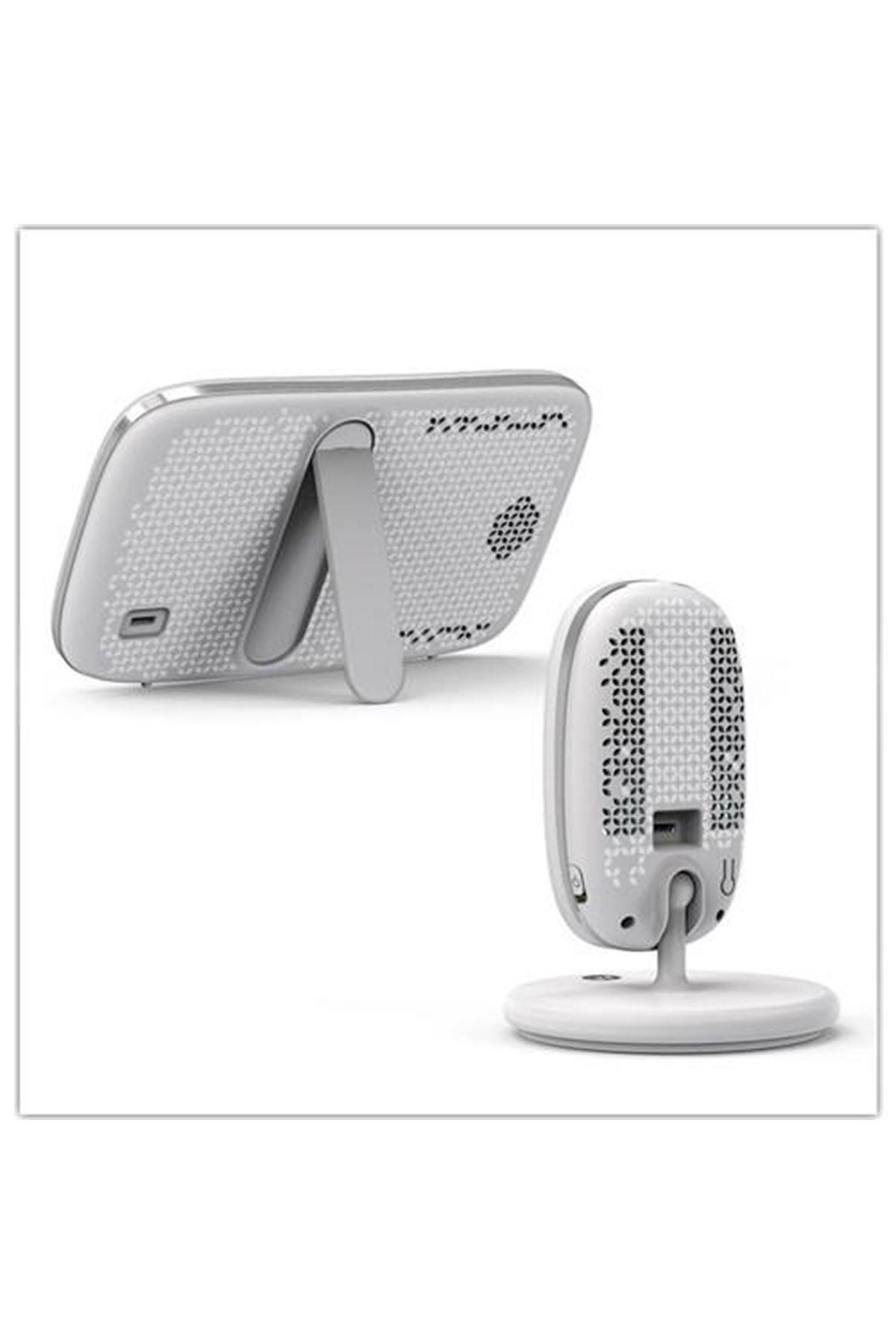 Motorola Comfort 50 5 İnç LCD Ekran Dijital Bebek Kamerası