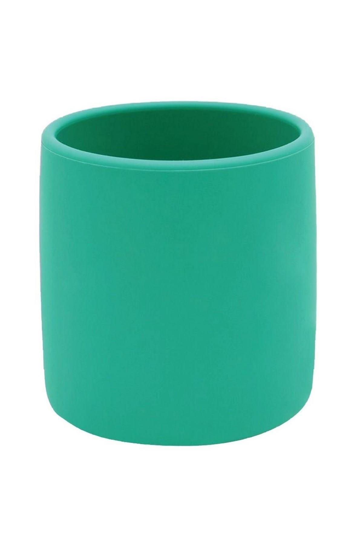OiOi Mini Bardak Yeşil