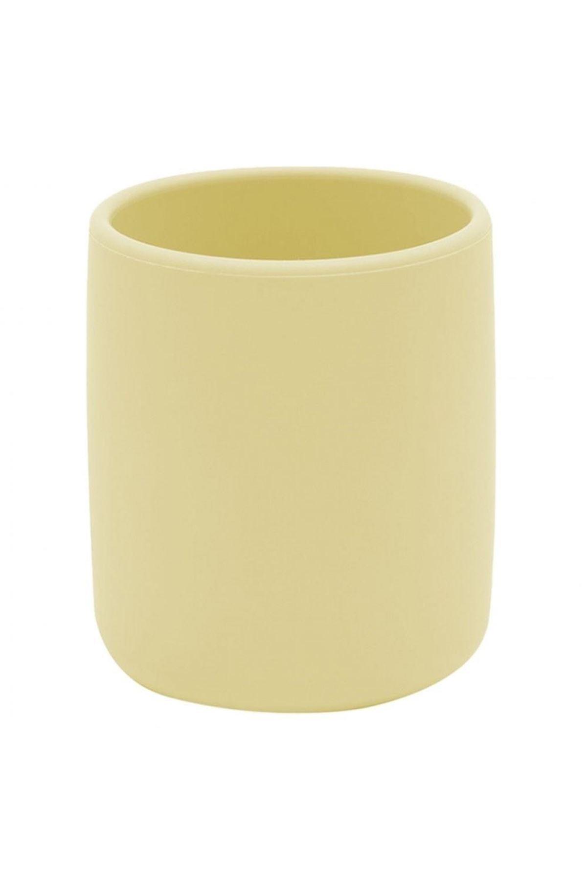 OiOi Mini Bardak Sarı