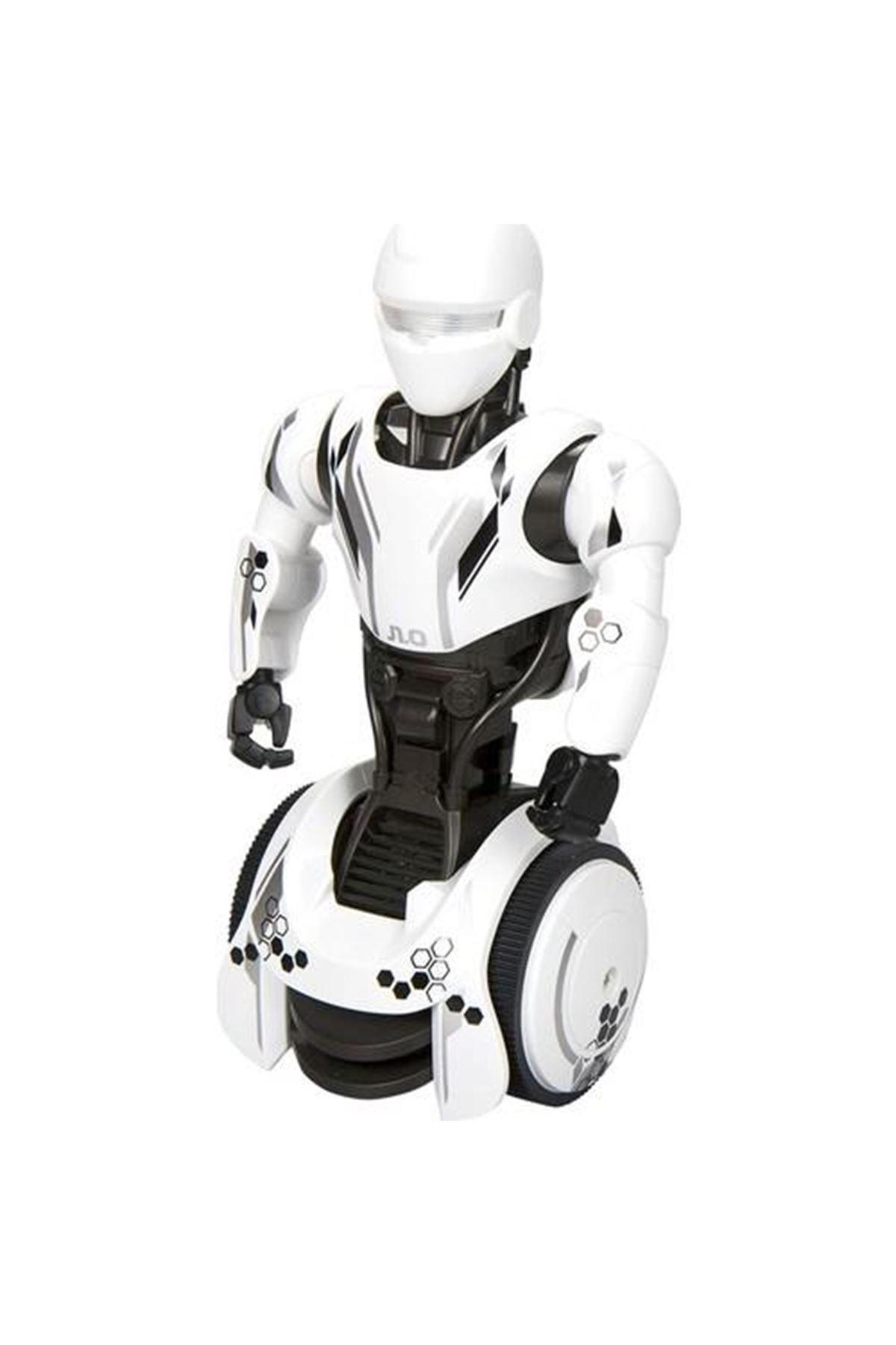 Silverlit Junior 1.0 Akıllı Robot 88560