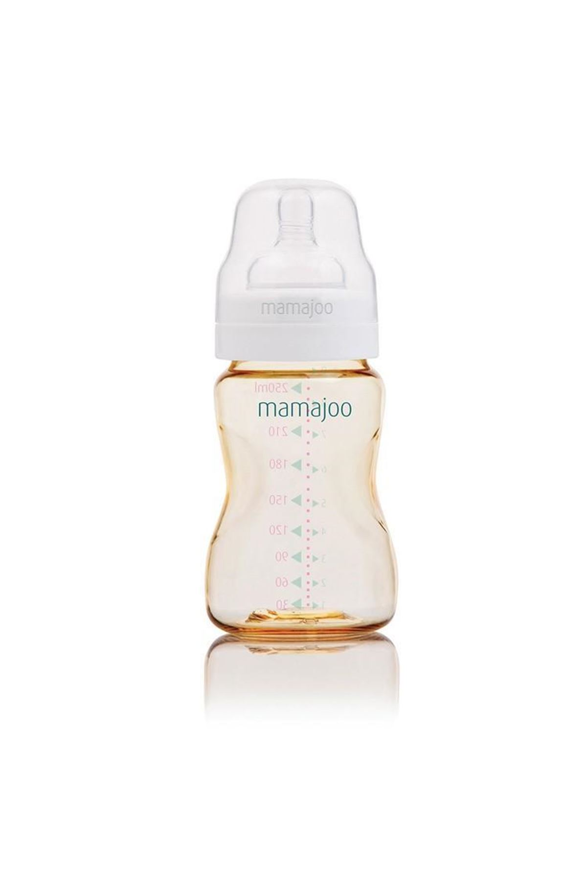 Mamajoo Pes Biberon 250 ml