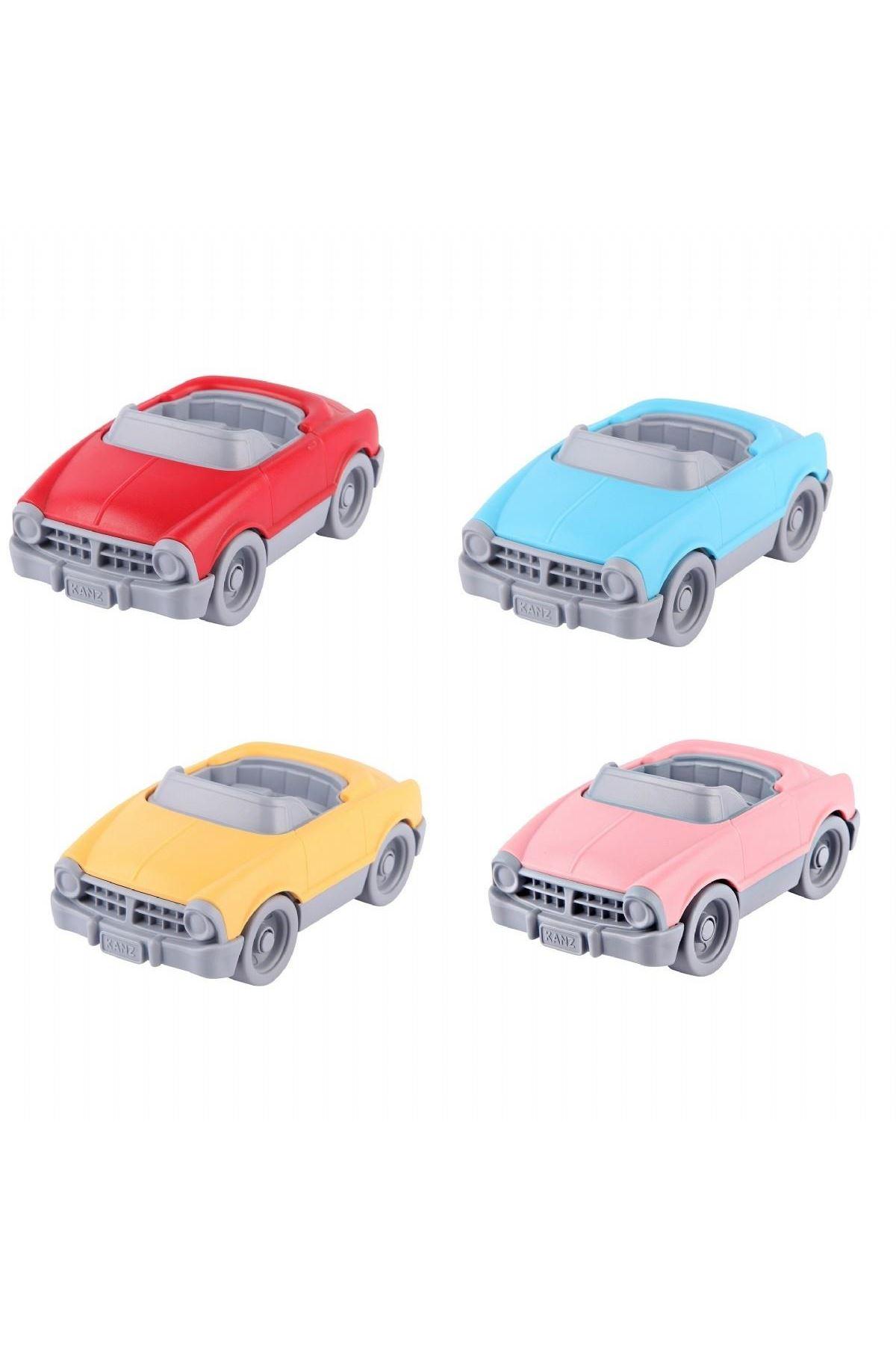 Kanz Klasik Arabam 30780