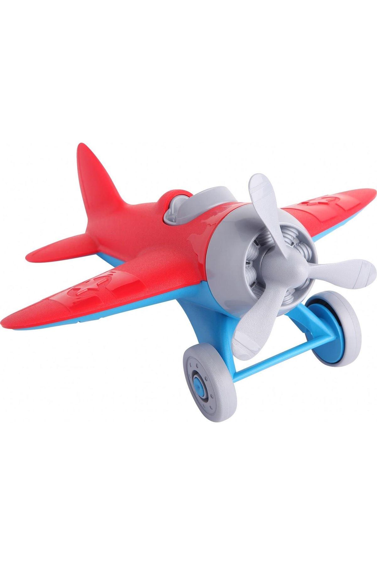 Kanz Pırpır Uçak 30770