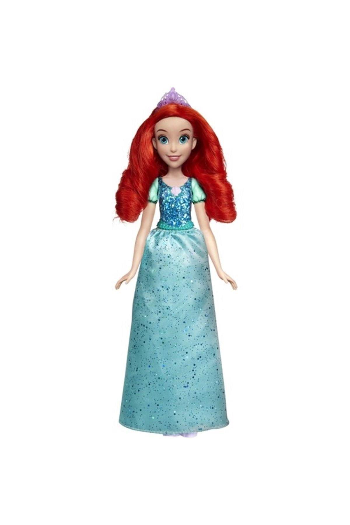 Disney Princess Işıltılı Prensesler Ariel