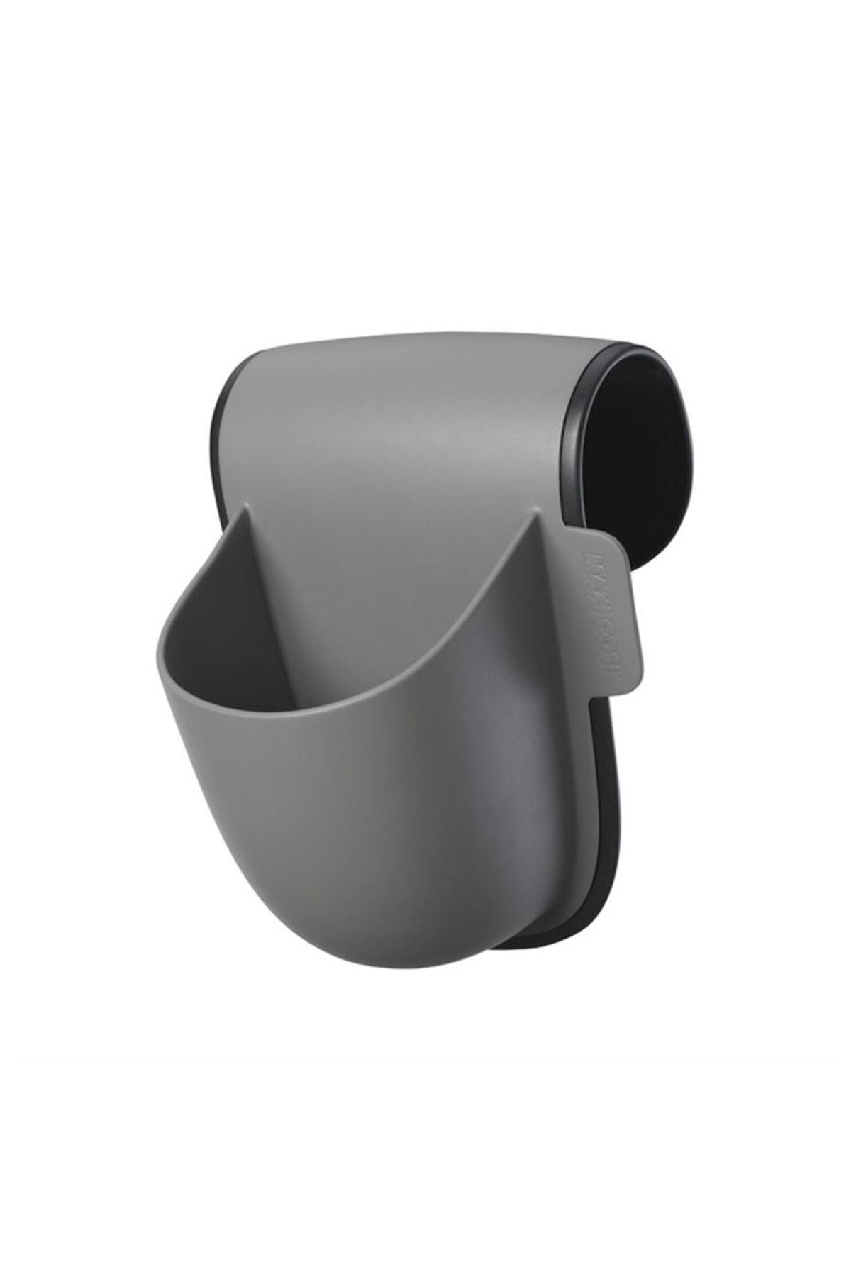 Maxi-Cosi Bardaklık / Grey