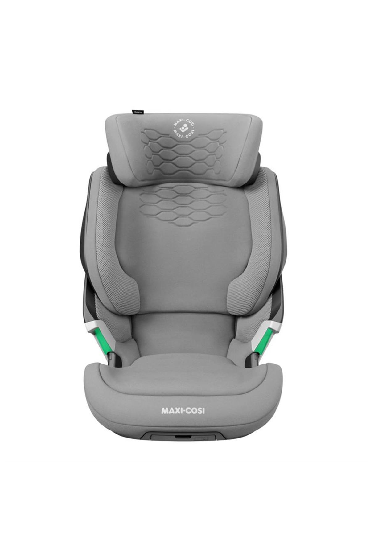Maxi-Cosi Kore Pro I-size Oto Koltuğu / Authentic Grey