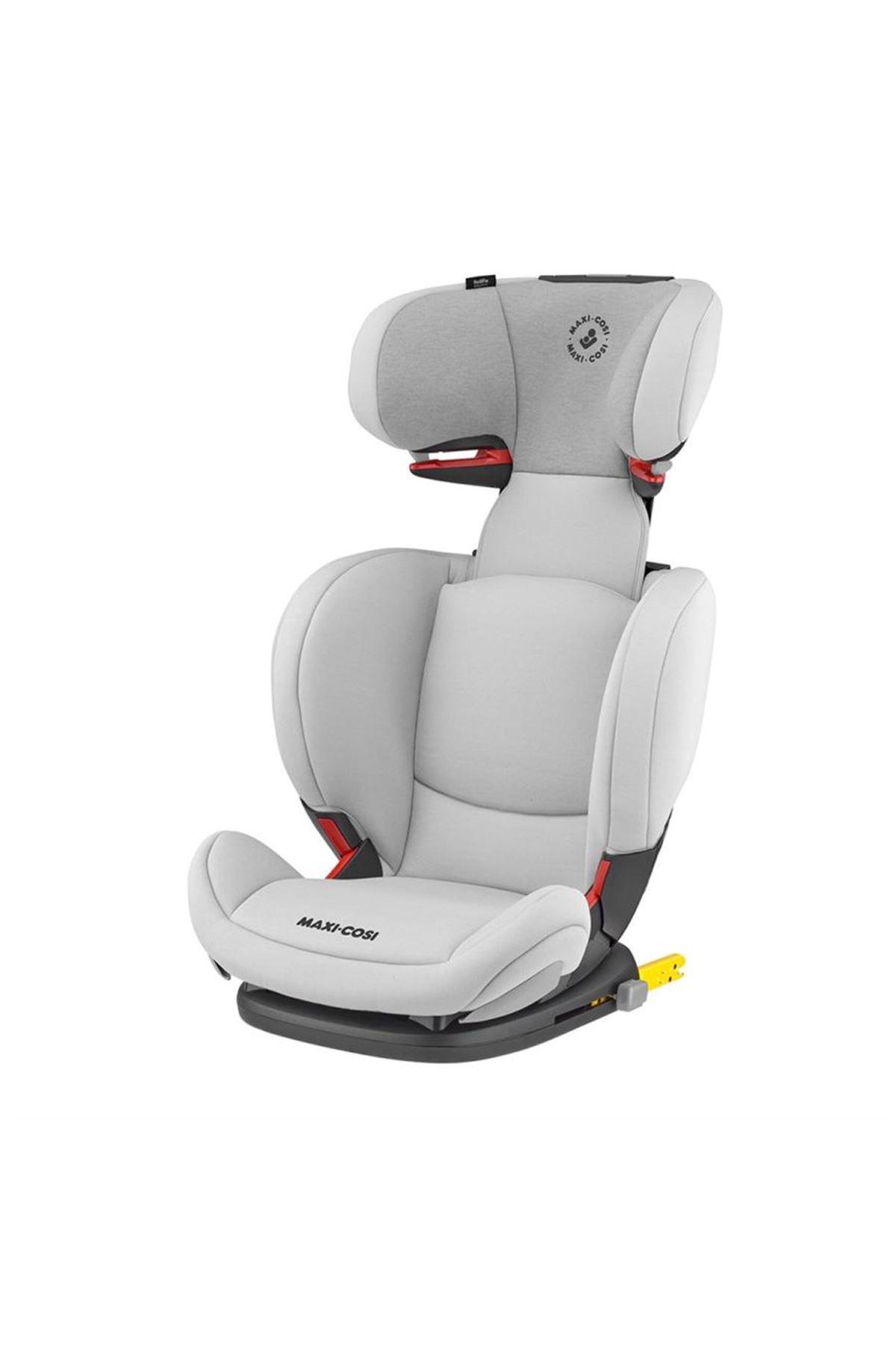 Maxi-Cosi Rodifix AirProtect / Authentic Grey